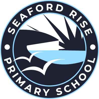 Seaford Rise Primary School